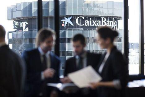 CaixaBank emite su segundo Bono Verde por importe de 1.000 millones de euros y abre el mercado de emisiones senior español de 2021