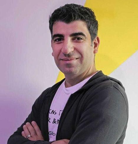 Glovo nombra a un nuevo CTO para expandir el equipo tecnológico y acelerar la innovación de darkstores