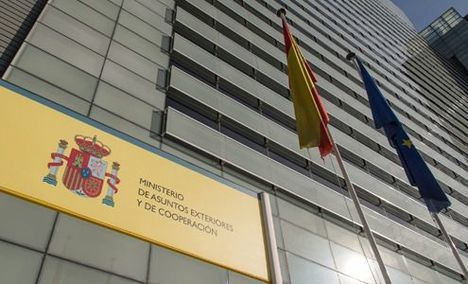 Las cooperaciones de España y Portugal comparten prioridades y refuerzan estrategias europeas y bilaterales de desarrollo