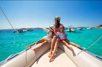7 Consejos para salir a navegar de forma segura