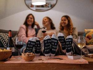 7 accesorios originales para vino que no conocías