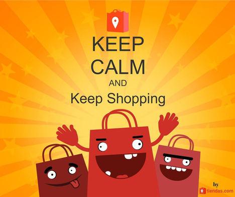 7 pros y 7 contras de comprar en línea, según tiendas.com