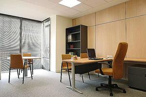 7 ventajas de alquilar oficinas en los centros de negocios en Madrid según Melior