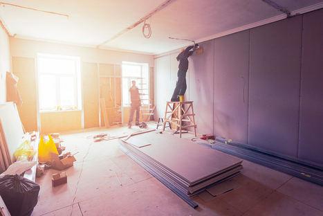 7 ventajas de apostar por la eficiencia energética en el hogar