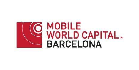 "Los nuevos ""Mobile Talks"" de Mobile World Capital Barcelona arrancan con Christopher Pissarides, Premio Nobel de Economía en 2010"