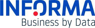 Fuerte caída del negocio en los principales sectores de hostelería y colectividades
