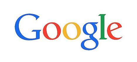 Google invierte más de 650 millones de dólares durante cinco años para acelerar la transición digital de España