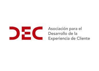 La Asociación DEC, caso de estudio en el Programa Avanzado en Desarrollo Directivo de la UOC