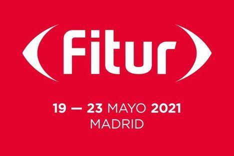 La tecnología será uno de los grandes ejes de FITUR en su edición especial recuperación del turismo