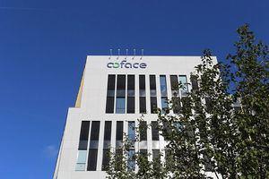 Coface obtiene un beneficio neto de 82,9 M€ y propone un pago de dividendo del 100%