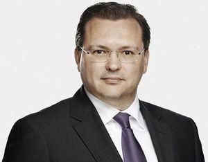 Thomas Meier, MainFirst Global Dividend Stars y MainFirst Euro Value Star,