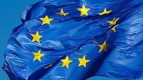 Nueva Estrategia de la UE sobre adaptación al cambio climático