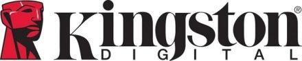 Kingston Technology vende la división de gaming HyperX a HP Inc.