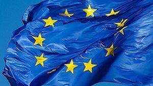 La UE creará nuevas asociaciones europeas e invertirá casi 10.000 millones de euros en la transición ecológica y digital