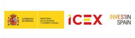 ICEX y FICE abren la II convocatoria del programa Global Through Innovation