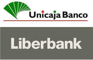 Unicaja Banco y Liberbank convocan sus Juntas de Accionistas para aprobar su fusión y la composición del Consejo de Administración de la entidad fusionada