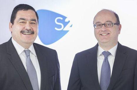 S2 Grupo aumenta su volumen de negocio un 12% en 2020