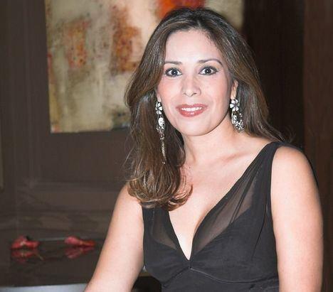Mar Sánchez ha sido nombrada directora de Operaciones, Eventos y Patrocinio de Of Course Tourism & Luxury en Club Of Course