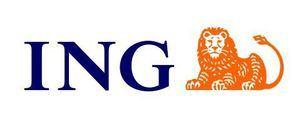 ING gana 157 millones de euros y bate récord en nuevos clientes de Cuenta Nómina