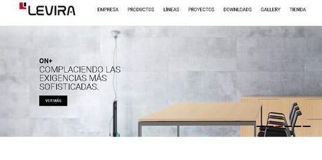 Levira International, empresa de referencia en Zamora y Castilla y León