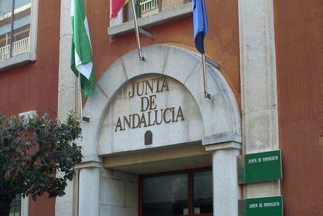 La Unión Europea declara Andalucía como territorio oficialmente libre de brucelosis bovina y ovina-caprina