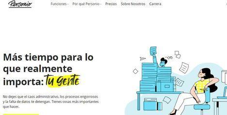 Las trabajadoras en España se sienten escépticas sobre el futuro del trabajo flexible