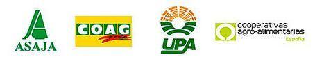 El sector agrario protestará el 25 de marzo en Córdoba en contra de la convergencia brusca de la PAC