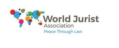 """""""La única garantía de libertad y paz es el sometimiento a las leyes, no al imperio de la fuerza"""""""