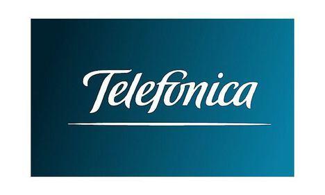 Las Cátedras de Telefónica analizan el reto de la digitalización de la Universidad