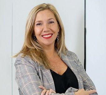 SAMY Alliance sigue sumando talento con Giovanna Angiolillo como VP Sales para España