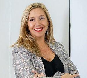 Giovanna Angiolillo, SAMY Alliance.