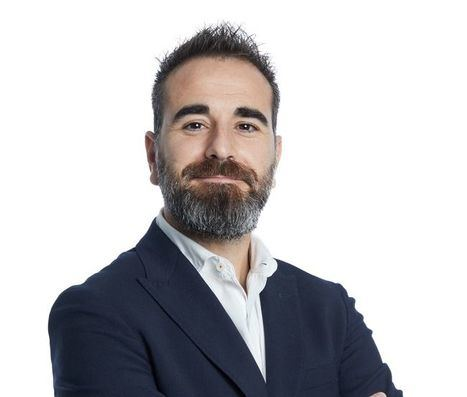 Xavier Cortés será el nuevo Director Channel and Partner Sales del Grupo QDQ