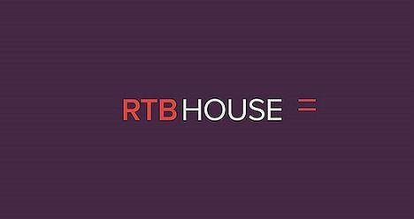 RTB House, seleccionada por cuarto año consecutivo como una de las empresas de crecimiento más rápido de Europa, según la clasificación FT1000