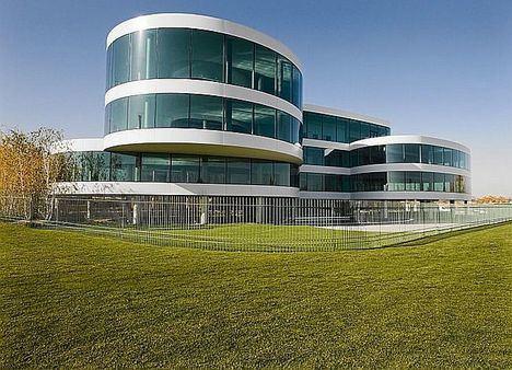Grenergy completa con éxito una colocación acelerada por 105 millones para consolidar su plan de crecimiento