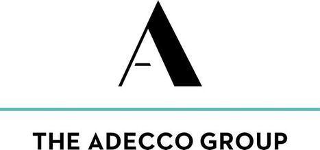 Adecco Outsourcing busca 500 personas para trabajar en el Mutua Madrid Open 2021