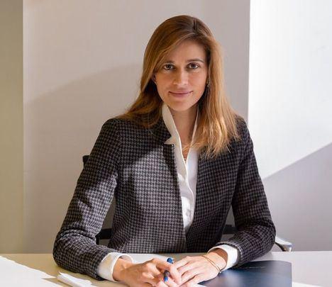 La abogada y economista Emma S. Corretger, nueva socia del despacho CIM Tax & Legal
