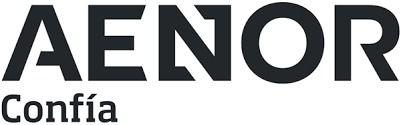 AENOR certifica a más de 100 fabricantes de mascarillas FFP