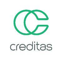 La cultura ágil y otras metodologías de trabajo punteras que aplica Creditas en España
