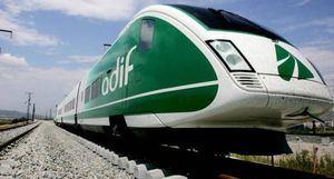 Adif adjudica un contrato para la reparación y mejora de puentes metálicos de la red ferroviaria por 7,26 M€