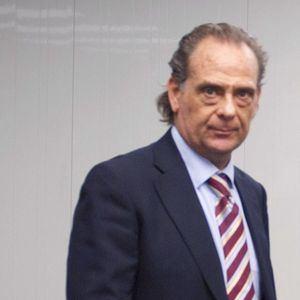 Julio Bonmatí.