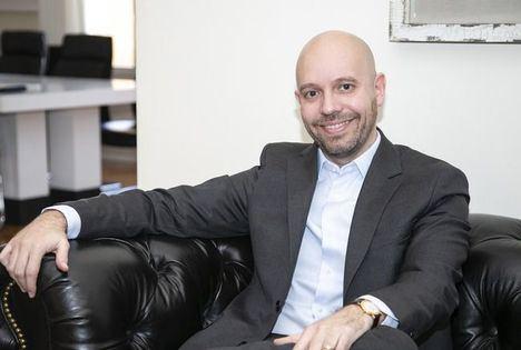 Blue Prism impulsa la gestión de las ayudas a los autónomos de la Junta de Andalucía