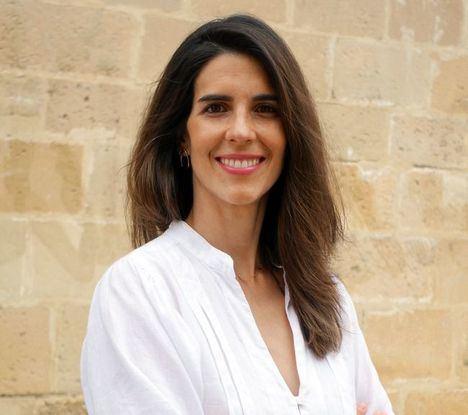 Rosa Bellón, nueva directora de Comunicación de Jaguar Land Rover España y Portugal