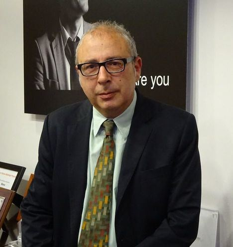 Logicalis adquiere la firma Áudea, especialista en ciberseguridad