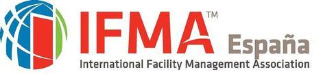BACHMANN y TTR MECHANICAL, nuevas empresas colaboradoras de IFMA España