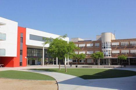 España, quinto país del mundo con mayor presencia de colegios internacionales