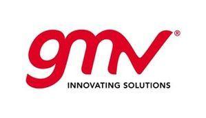 La plataforma de datos biomédicos de eTRANSAFE cuenta con tecnología de GMV