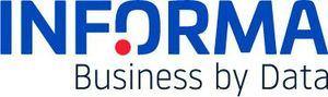 INFORMA D&B anuncia unos beneficios récord de 15,8 millones de euros en 2020