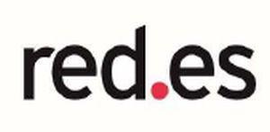 Red.es confirma la lista de las 26 empresas que se integrarán en el Pabellón de España del MWC Barcelona 2021
