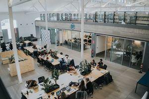 Analista de datos: el perfil estrella de las empresas capaz de traducir data en información de valor