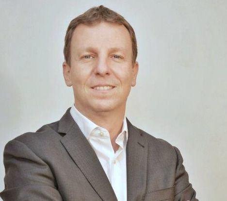 Mitel nombra a Pablo Rivo director territorial para Galicia